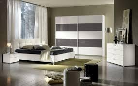 chambre a coucher moderne avec dressing chambre a coucher avec dressing modele de chambre coucher en et