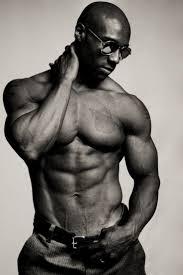 64 best wow images on pinterest men men and guys