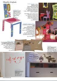 grand objet deco design maloé design décoration et design pour enfants et bébés cadeau