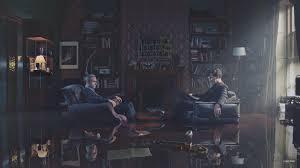 Breaking Bad Staffel 5 Sherlock