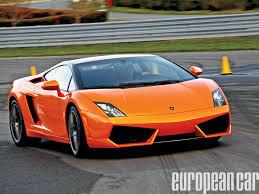 2012 Lamborghini Aventador - 2012 lamborghini gallardo news reviews msrp ratings with