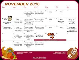 thanksgiving point org november calendar u2014 west towne christian church
