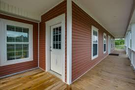 the greenbrier i manufactured home floor plan or modular floor plans