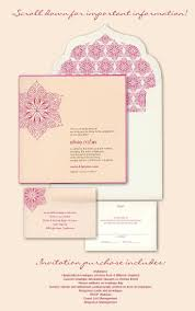 Indian Invitation Card 89 Best Indian Invitations Images On Pinterest Indian Wedding