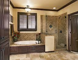 bathroom makeovers ideas bathroom makeovers cheap the bathroom makeovers plan and ideas