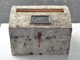 wedding wishes box 33 best wedding wishing card boxes images on