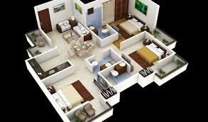 virtual tour house plans 3d virtual tour house plans cleancrew ca