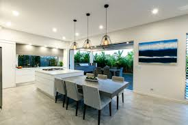 smithfield village cairns display home
