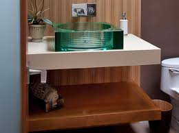Bathroom Sink Shelves Floating Floating Shelf Bathroom Counter Search Bathroom