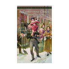 a christmas carol seasonal middle activities using dickens