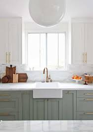 best green kitchen cabinet paint colors green kitchen cabinet inspiration bless er house