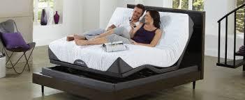china towne furniture and mattress in syracuse u0026 solvay ny