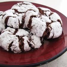 russian tea cakes i recipe allrecipes com