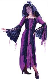 Dracula Costumes Halloween Dracula Bride Women U0027s Costume Costumes