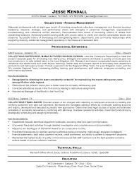 retail supervisor resume sample foreclosure processor sample resume manual writing template beauty cover letter supervisor resume samples manufacturing supervisor collections resume sample professional supervisor template work history manager