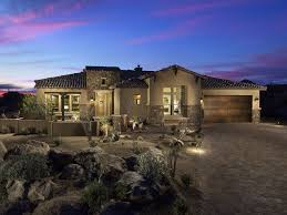 new homes in oro valley az u2013 meritage homes
