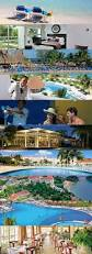 best 25 all inclusive spain ideas on pinterest all inclusive