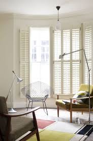 64 best shutterly fabulous images on pinterest shutters black