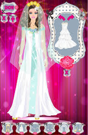 wedding dress up for wedding dress up free wedding guest dresses