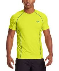 under armour on sale black friday men u0027s ua coolswitch sleeveless compression shirt armours black
