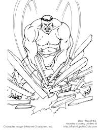 100 marvel hero coloring pages marvel coloring pages free