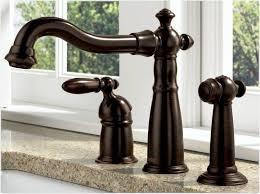 moen bronze kitchen faucets moen bronze kitchen faucet joanne russo homesjoanne russo homes