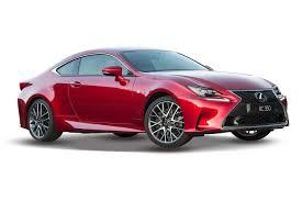 lexus rc 350 vs audi s3 2017 lexus rc350 f sport 3 5l 6cyl petrol automatic coupe