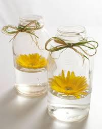 simple table decorations best 25 simple table decorations ideas on cheap table