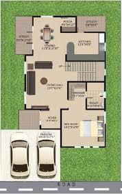 West Facing House Vastu Floor Plans 28 Best Ideas For The House Images On Pinterest Floor Plans