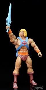 he man and the masters of the universe masters of the universe refreshing the brand the fwoosh
