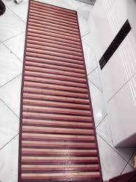vendita tappeti on line tappeto stuoia bamboo vendita on line bollengo