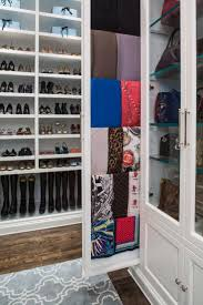 207 best closets images on pinterest master closet walk in