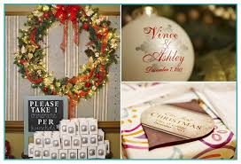ornaments for wedding favors