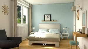 chambre bleue chambre bleu nuit indogatecom chambre beige marron chambre bleue