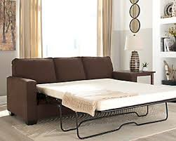 Sofa Bed For Bedroom by Sleeper Sofas Ashley Furniture Homestore