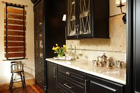 kitchen cabinets chattanooga mouser kitchen cabinet gallery kitchen cabinets chattanooga tn