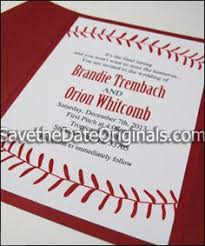baseball wedding sayings bachelorette party invitation last swing before the ring baseball