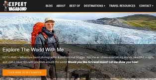 top travel blogs images Top 10 best travel blogs in 2018 to inspire life changes jpg