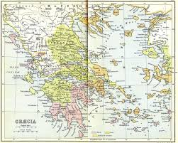 Sparta Greece Map by Aiosearch Sparta Greece Map