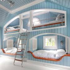 bedroom ideas tumblr bedroom cool interior design ideas tumblr bedroom ideas teenage