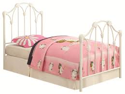twin beds discount furniture online store discounted furniture