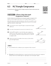 594479752704 maths free worksheets pdf generalization worksheet