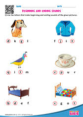 free printable phonics worksheets for pre k u0026 kindergarten
