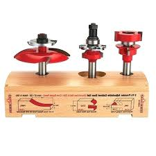 cabinet door router jig kitchen kitchen cabinet door router bits medium size of jig plans