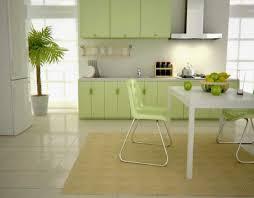 kitchen chic modular kitchen design ideas with straight shape