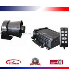 siret bureau veritas siren horn speaker 200 db buy siren siren 200 db