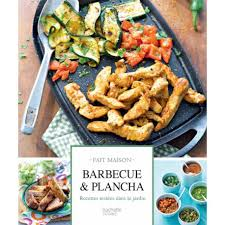 livre cuisine plancha livre de recettes barbecue livre de cuisine plancha