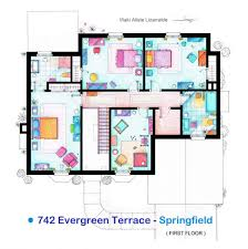 home floor plan maker baby nursery home floor plan design custom home floor plan