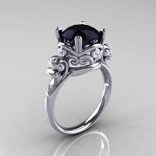 black wedding rings meaning onyx wedding rings black wedding rings meaning the symbol of a