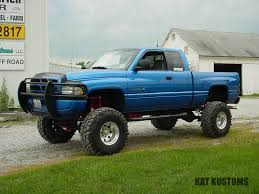 dodge truck options dodge ram 2500 trucks s page dogs trucks guns bikes